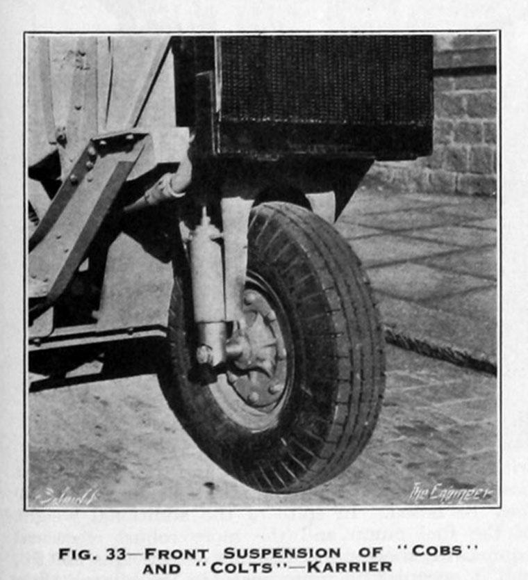 1933 EnV156-p485c