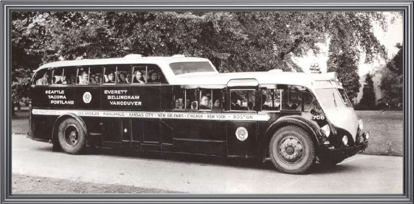 1935 kenworth-bus-1