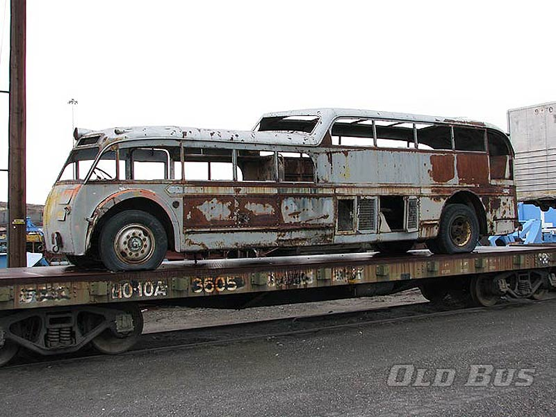 1935 Kenworth-bus-2