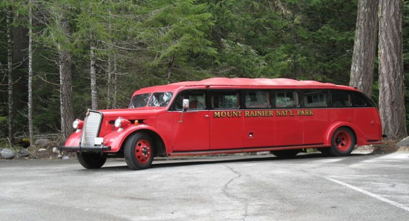1937 Kenworth Touring Bus 05