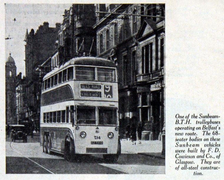 1938 0701CM-BTH5