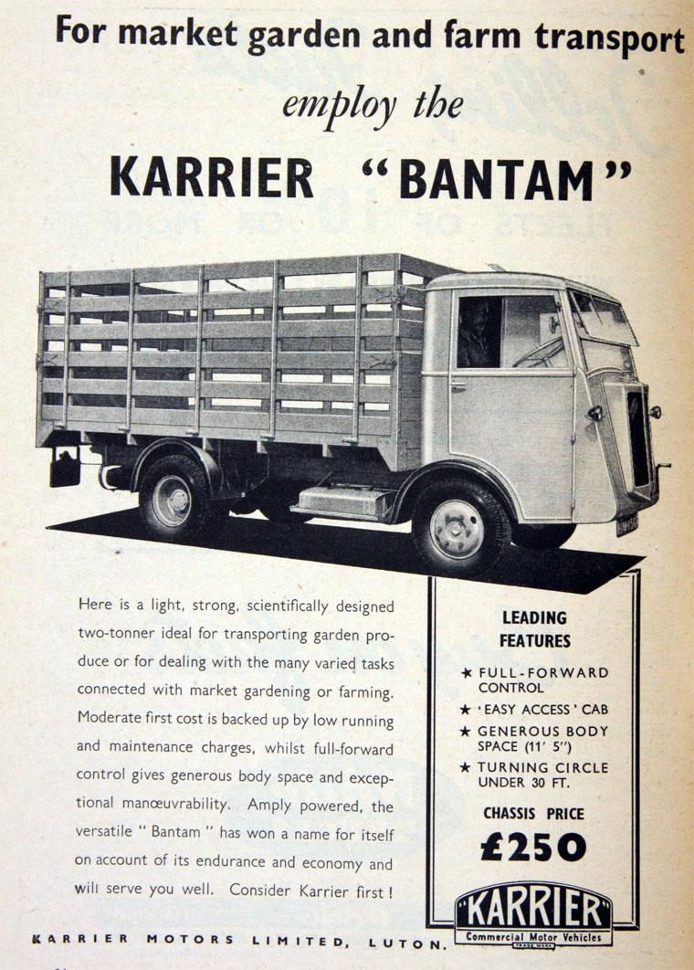 1938 0701CM-Karrier