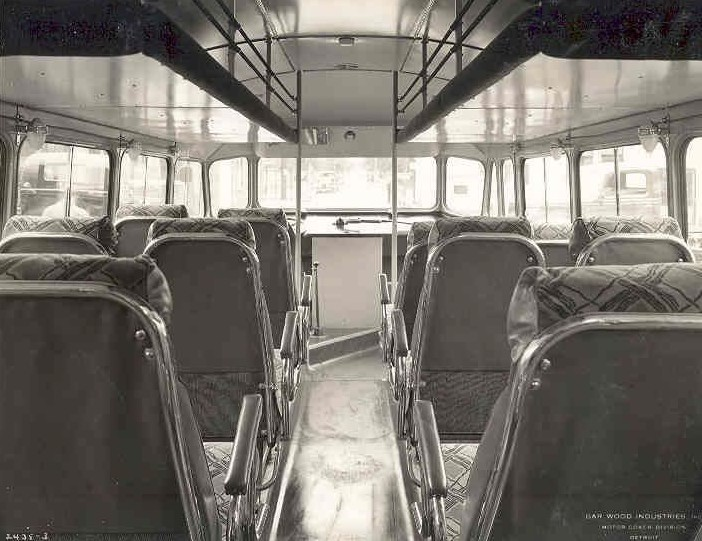 1938 Garwood interior front a