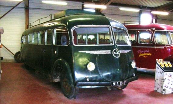 1942 isobloc-843-2-img