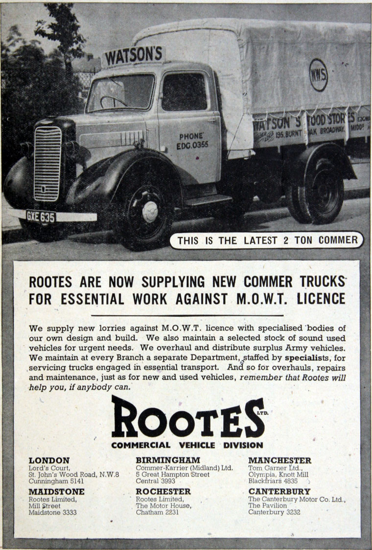 1944 01RW-Rootes