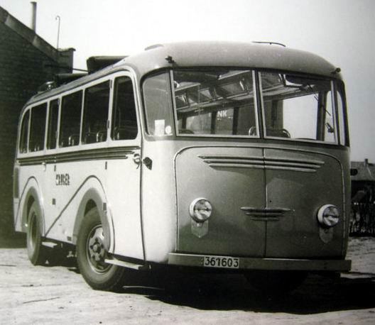 1946 Jonckheere Ford v8 b