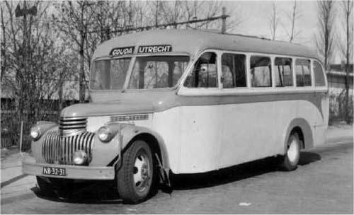 1946 Jongerius Chevrolet Noodbussen 015