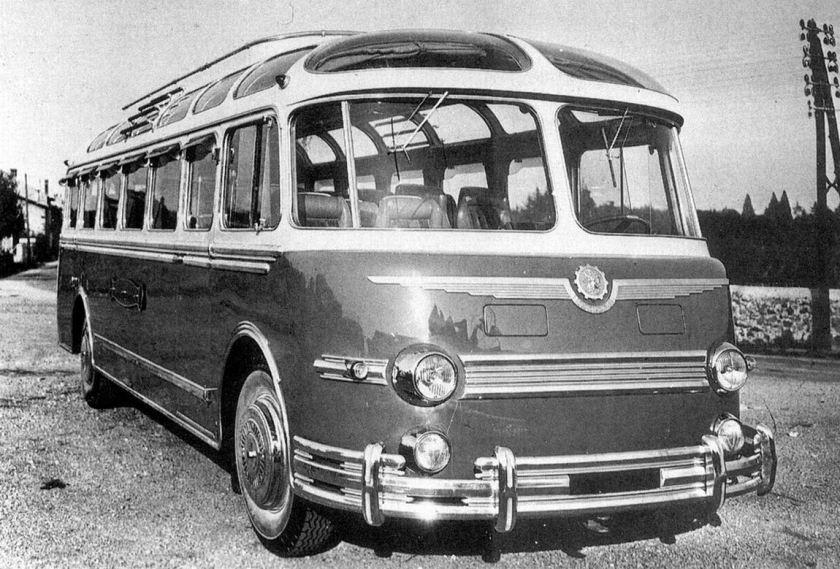 1947 Isobloc Pegaso bt2