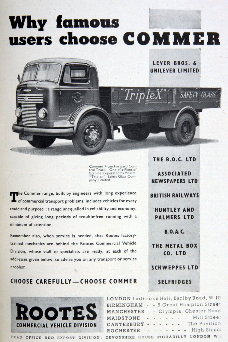 1949 03CV-Rootes