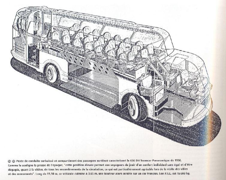 1950 isidoroisobloc20ev