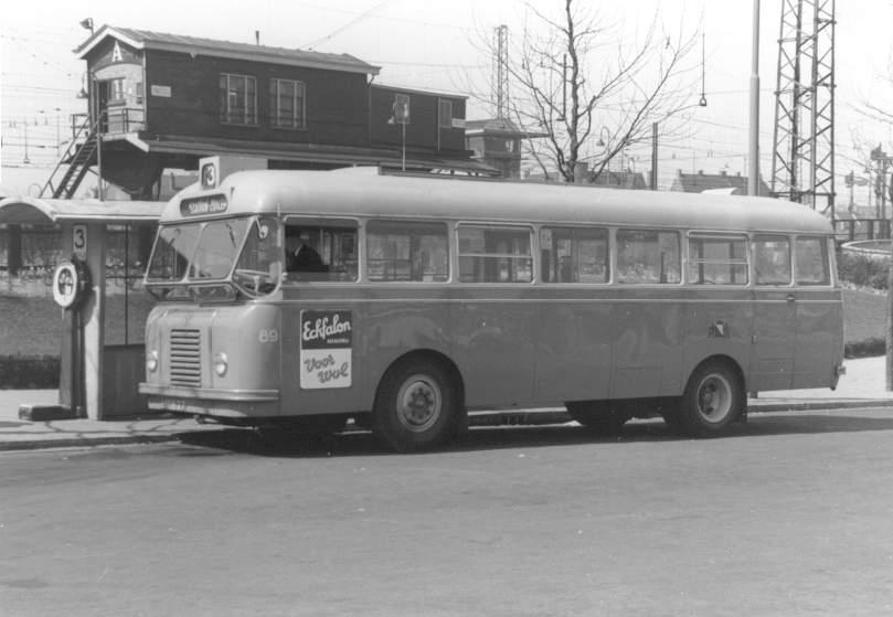 1950 Kromhout Jongerius 076
