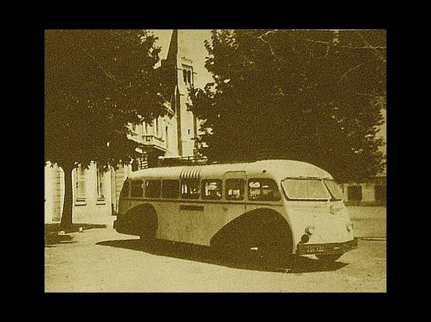 1951 Autocar-Isobloc-annees-50