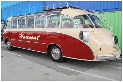 1951 kässbohrer-setra-busse-oldtimer-02b-200049