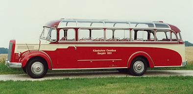 buses bodybuilders k ssbohrer setra ulm germany part i till 1966 myn transport blog. Black Bedroom Furniture Sets. Home Design Ideas