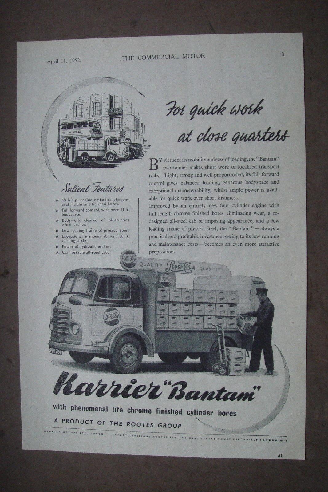 1952 a