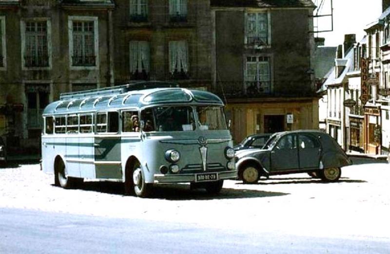 1952 Isobloc (1)