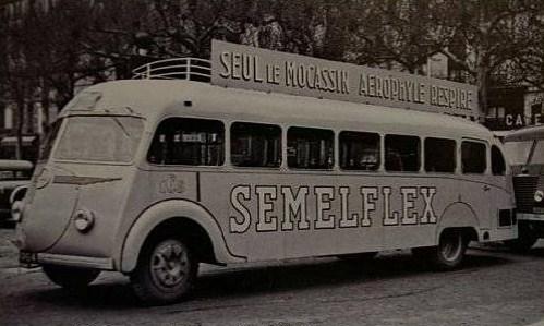 1952 isobloctdf