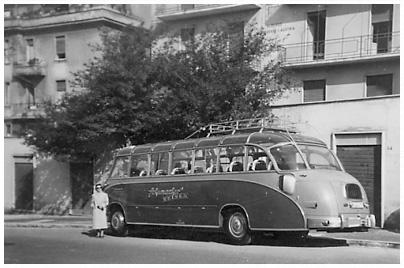 1952 kässbohrer-setra-busse-oldtimer-02b-0150