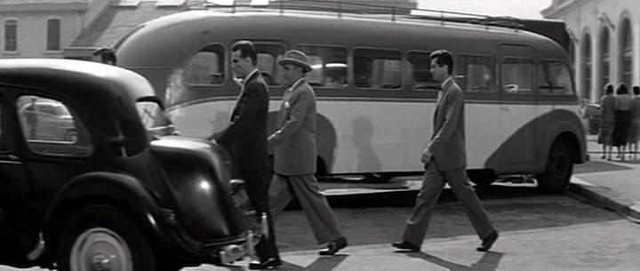 1954 isobloc-w843-m-02