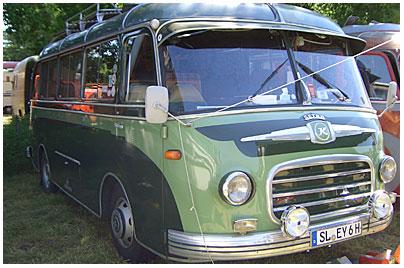 1954 kässbohrer-setra-busse-oldtimer-02b-200009