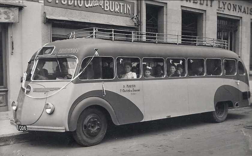 1956 anciennes-isobloc-big