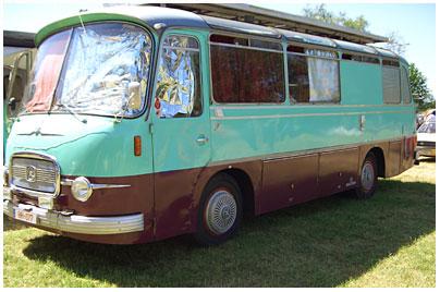 1956 kässbohrer-setra-busse-oldtimer-02b-200005