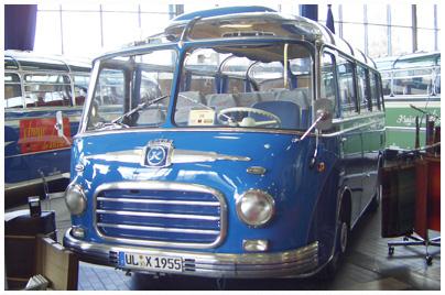 1956 kässbohrer-setra-busse-oldtimer-02b-200017