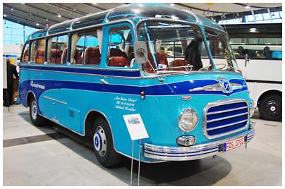 1956 kässbohrer-setra-busse-oldtimer-02b-200043