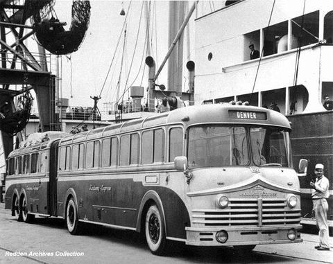 1957 Kässbohrer DCSP-AEship1