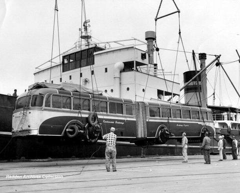 1957 Kässbohrer DCSP-AEship2