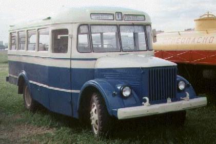 1958-73 kavz 651