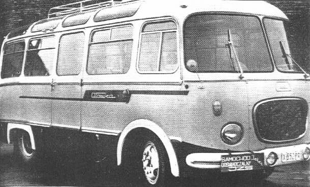 1958 jelcz-ogorek-58