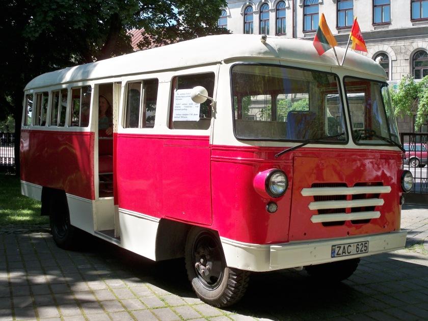 1958 Kag 3(a)
