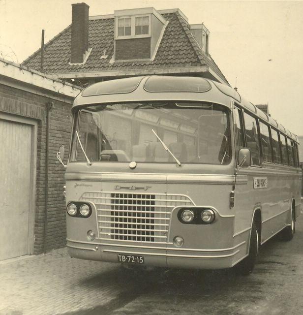 1958 Leo Kors bus-18-daf-jonckheere