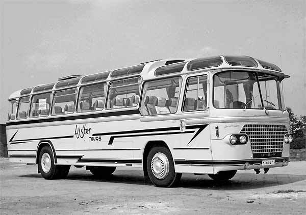 1959-daf-b1502-ds533-jonckheere-bus-20-21