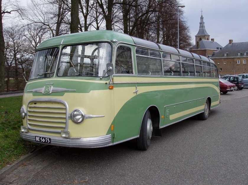 1959 Industrion-a Setra S11 te Rolduk 080406
