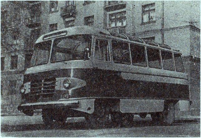 1959 KAG-4-1