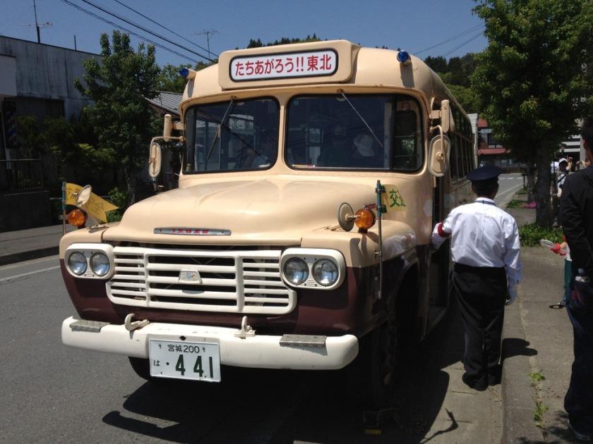 1962 ISUZU gon120520 (27)