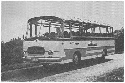 1962 kässbohrer-busse-oldtimer-02b-0005