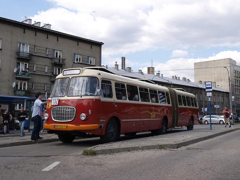 1966-79 Jelcz 021