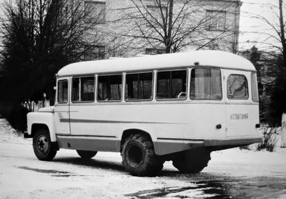1966 kavz 685 3270