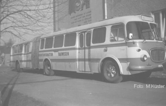 1968 JELCZ 021