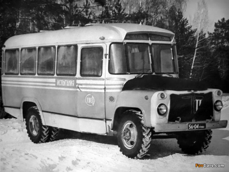 1968 kavz 685 3270