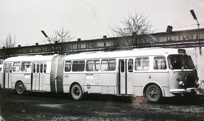 1970 jelcz-021 2b373
