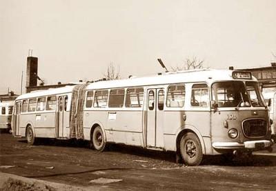 1970 jelcz-021 50097