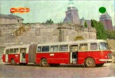 1970 jelcz-021 5a8d1