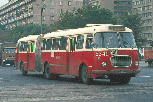 1970 jelcz-021 f7869