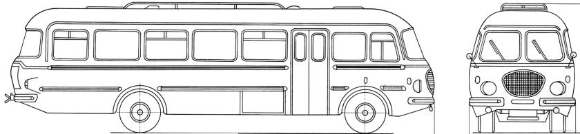 1971 jelcz-041