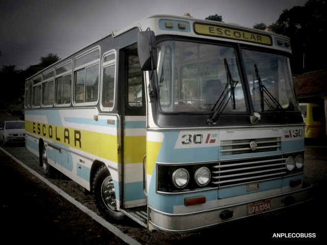 1972 Incasel P1060163-001