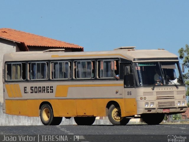 1973 Incasel Jumbo MB OF-1313